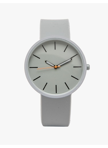Koton Saat Beyaz
